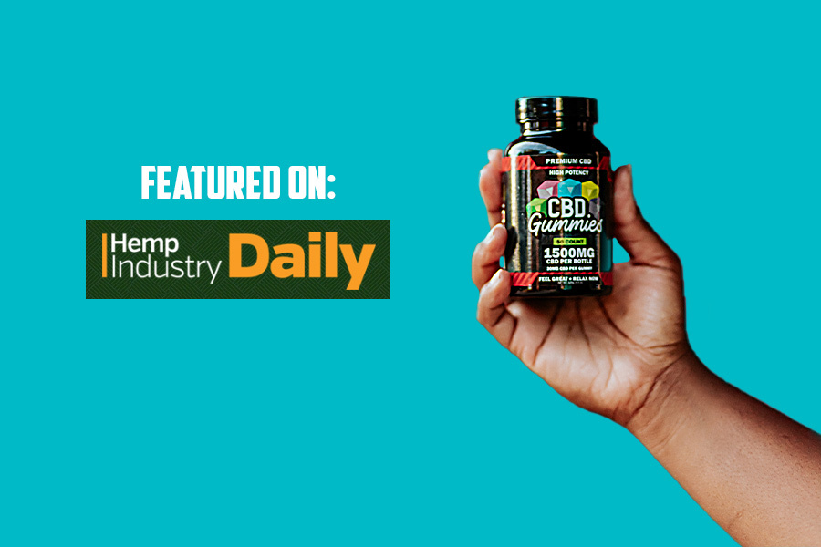 GW Featured Image Hemp Industry Daily