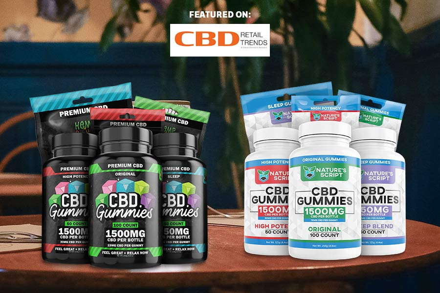 Global Widget Featured Image CBD Retail Trends