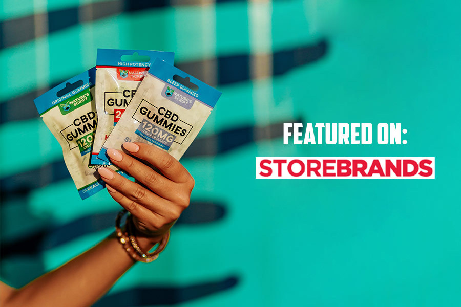 GW Featured Image Storebrands